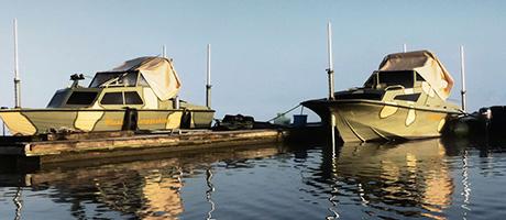 Prijzen visvakantie vinkeveense plassen flexible carpfishing - Centrale eiland prijzen ...
