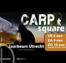 carpsquare-utrecht-2013