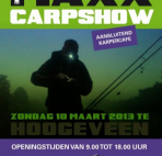 To the maxx carpshow